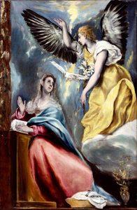 mariae-bebudelse