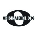org-logo-lille-Kopi-copy4.jpg